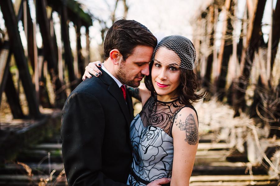 South Philadelphia Engagement Photographer South Philly Weddings South Philly Portraits Philly Weddings Stylish Philadelphia Wedding Photographer Longbook Photography-6.jpg