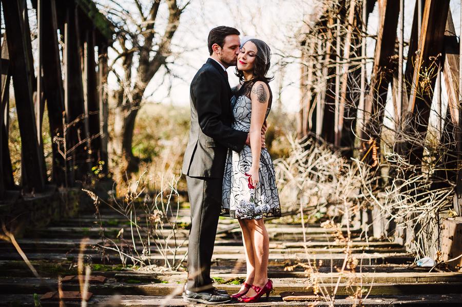 South Philadelphia Engagement Photographer South Philly Weddings South Philly Portraits Philly Weddings Stylish Philadelphia Wedding Photographer Longbook Photography-5.jpg