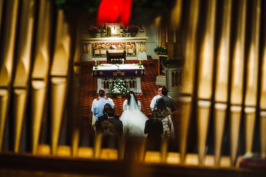 Bethlehem PA Wedding Photographer Allentown Wedding Photographer Hotel Bethlehem Weddings Hotel Bethlehem Wedding Photography Hotel Bethlehem Wedding Photographer Philadelphia Wedding Photograper Longbrook Photography-30.jpg
