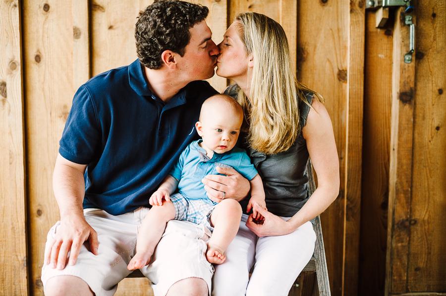 Rodale Farm Wedding Photographer Rodale farm portraits Rodale farm photos Philadelphia Wedding Photographer Longbrook Photography-3.jpg
