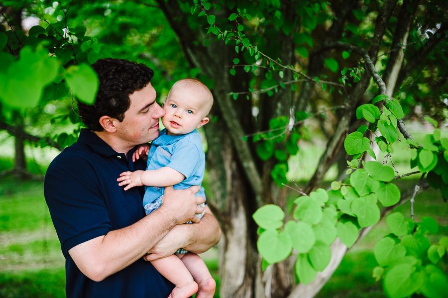 Rodale Farm Wedding Photographer Rodale farm portraits Rodale farm photos Philadelphia Wedding Photographer Longbrook Photography-6.jpg