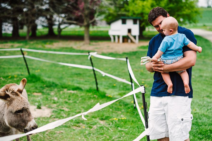 Rodale Farm Wedding Photographer Rodale farm portraits Rodale farm photos Philadelphia Wedding Photographer Longbrook Photography-1.jpg