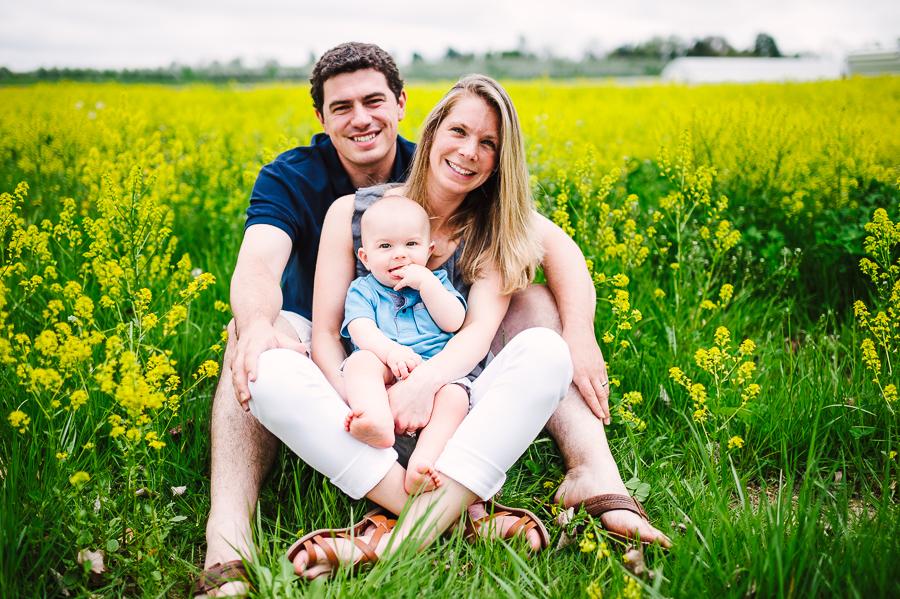 Rodale Farm Wedding Photographer Rodale farm portraits Rodale farm photos Philadelphia Wedding Photographer Longbrook Photography-10.jpg