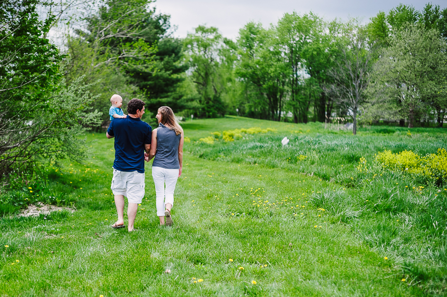 Rodale Farm Wedding Photographer Rodale farm portraits Rodale farm photos Philadelphia Wedding Photographer Longbrook Photography-18.jpg