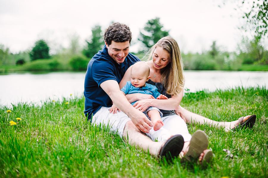 Rodale Farm Wedding Photographer Rodale farm portraits Rodale farm photos Philadelphia Wedding Photographer Longbrook Photography-21.jpg