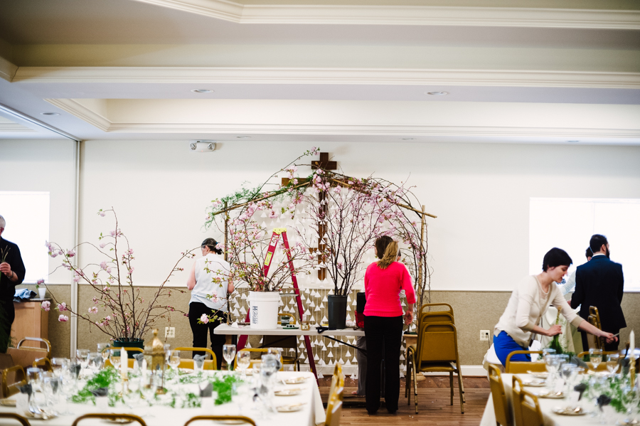 McLean Virginia Orthodox Wedding Photographer Longbrook Photography-1.jpg