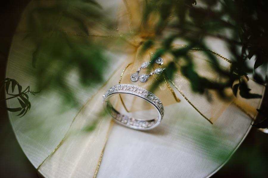 McLean Virginia Orthodox Wedding Photographer Longbrook Photography-3.jpg