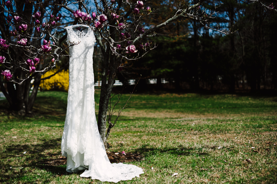 McLean Virginia Orthodox Wedding Photographer Longbrook Photography-2.jpg