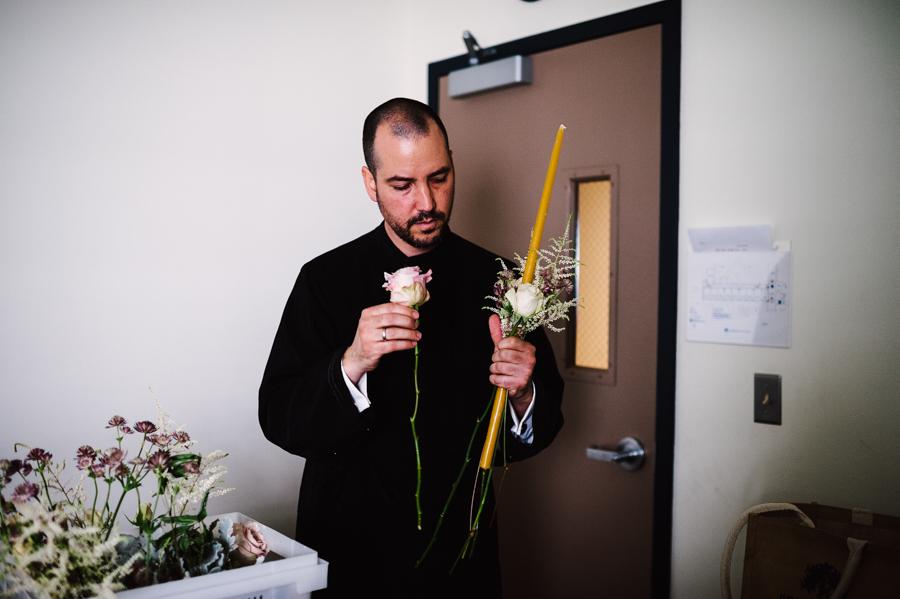 McLean Virginia Orthodox Wedding Photographer Longbrook Photography-5.jpg