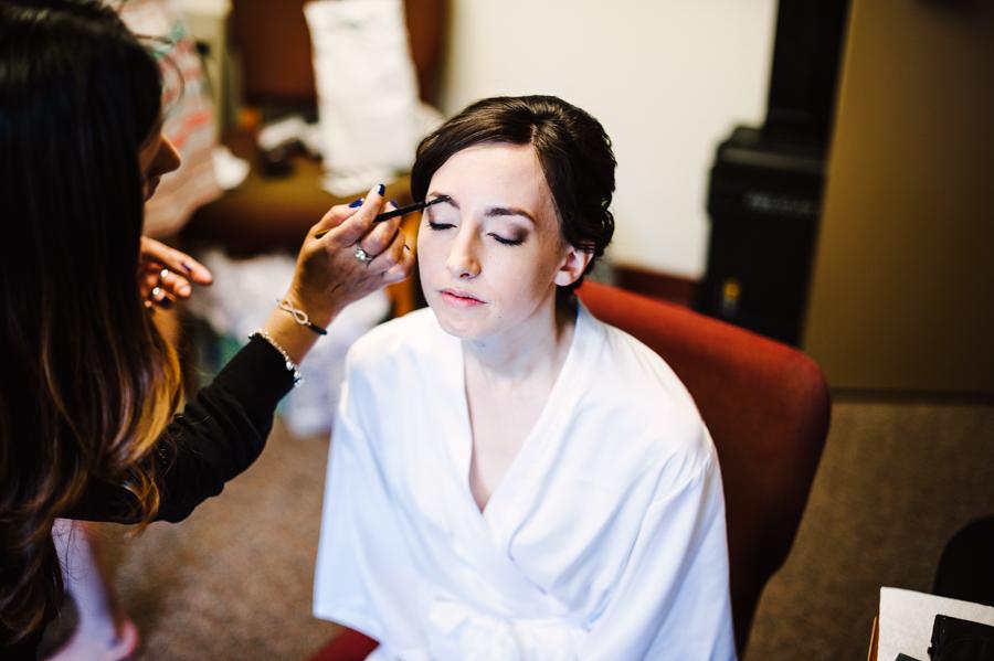 McLean Virginia Orthodox Wedding Photographer Longbrook Photography-12.jpg