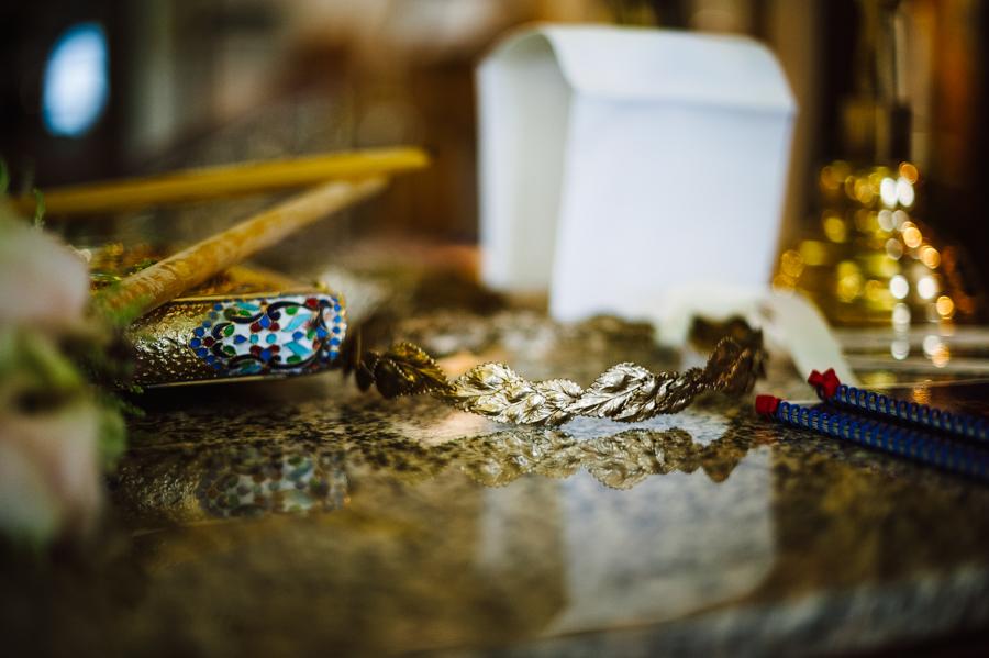 McLean Virginia Orthodox Wedding Photographer Longbrook Photography-15.jpg