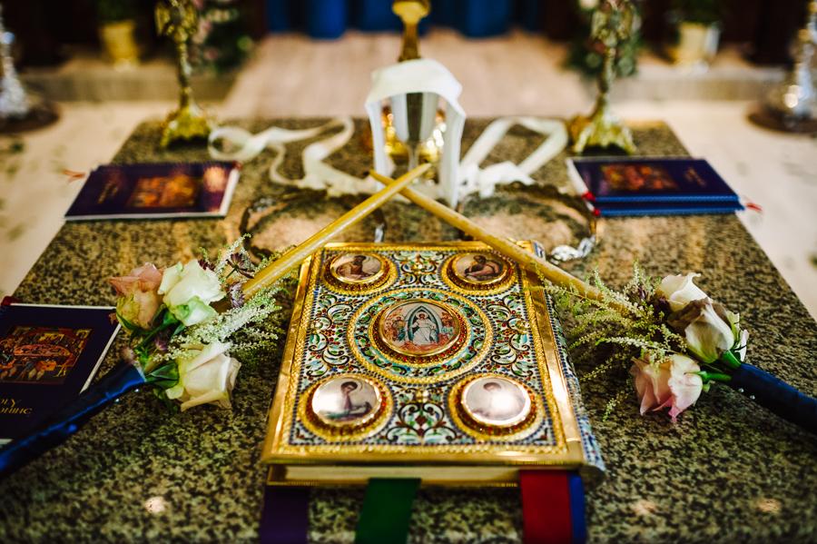 McLean Virginia Orthodox Wedding Photographer Longbrook Photography-14.jpg