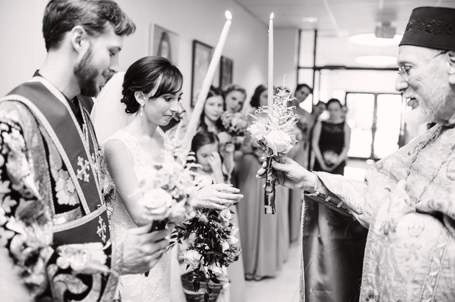 McLean Virginia Orthodox Wedding Photographer Longbrook Photography-19.jpg