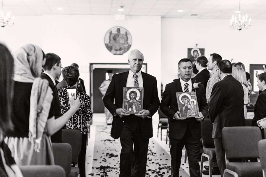 McLean Virginia Orthodox Wedding Photographer Longbrook Photography-20.jpg