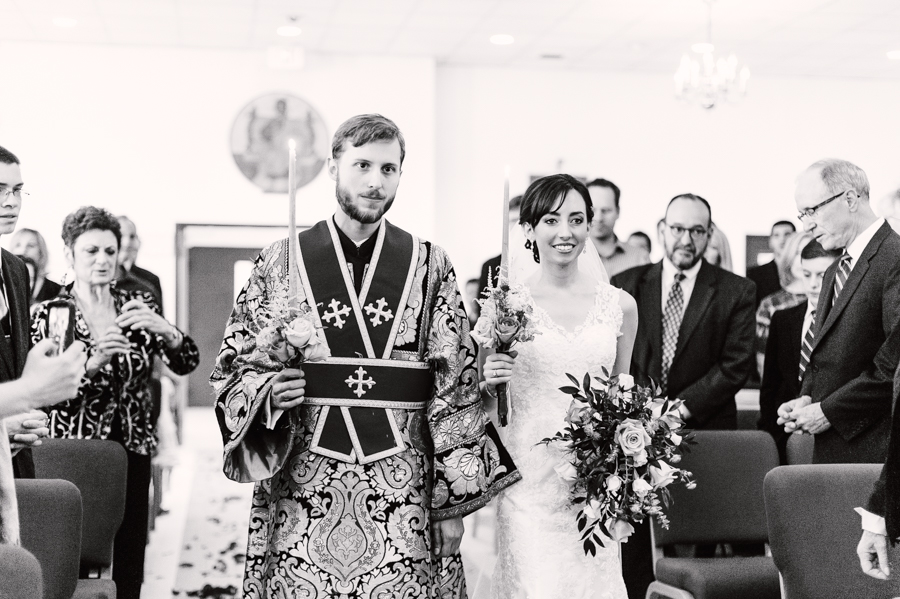McLean Virginia Orthodox Wedding Photographer Longbrook Photography-21.jpg