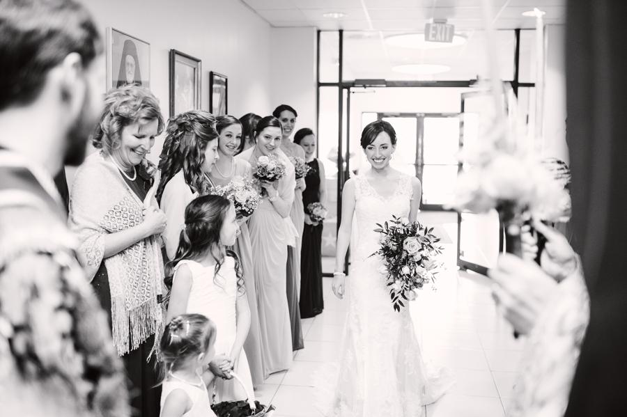 McLean Virginia Orthodox Wedding Photographer Longbrook Photography-18.jpg