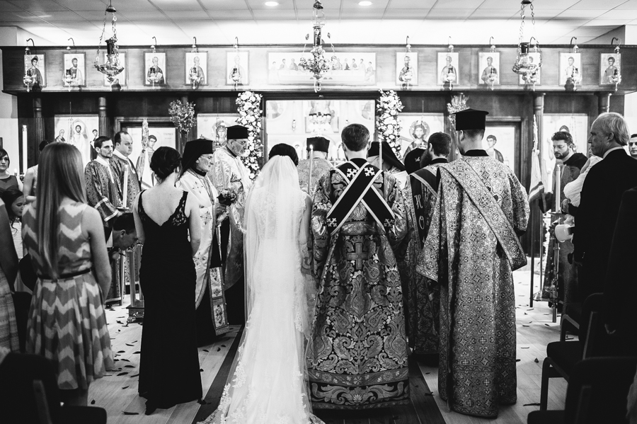McLean Virginia Orthodox Wedding Photographer Longbrook Photography-22.jpg