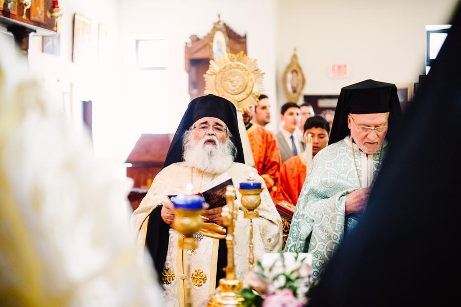 McLean Virginia Orthodox Wedding Photographer Longbrook Photography-23.jpg