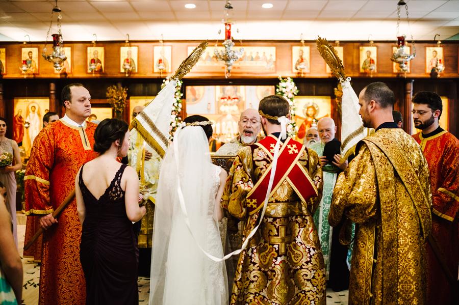 McLean Virginia Orthodox Wedding Photographer Longbrook Photography-25.jpg