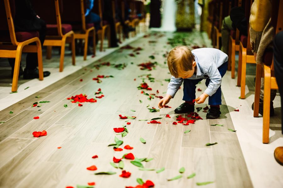 McLean Virginia Orthodox Wedding Photographer Longbrook Photography-27.jpg