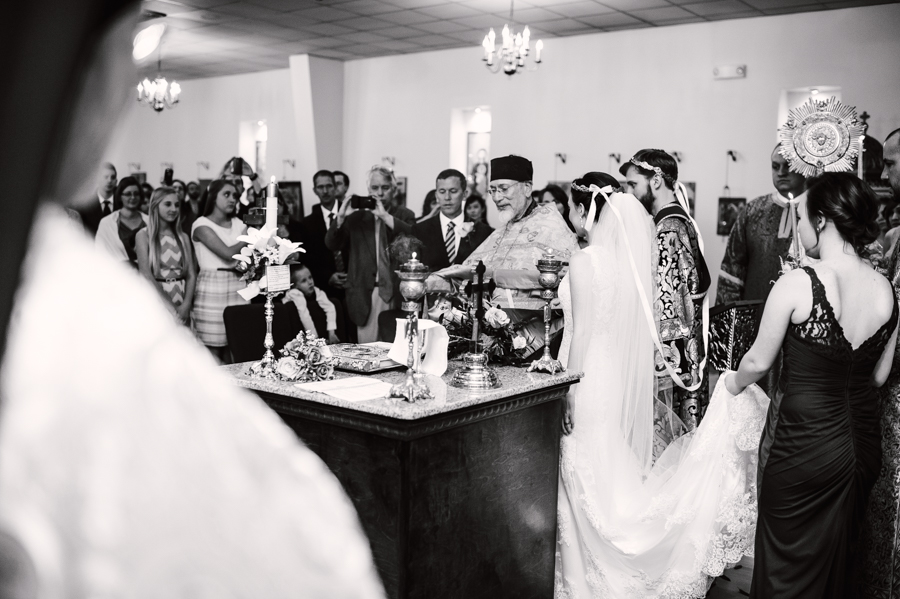 McLean Virginia Orthodox Wedding Photographer Longbrook Photography-29.jpg