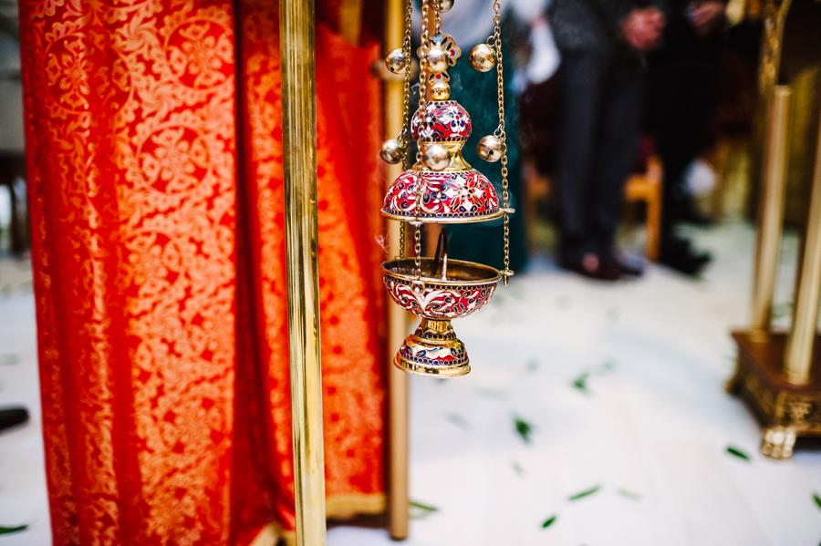 McLean Virginia Orthodox Wedding Photographer Longbrook Photography-28.jpg