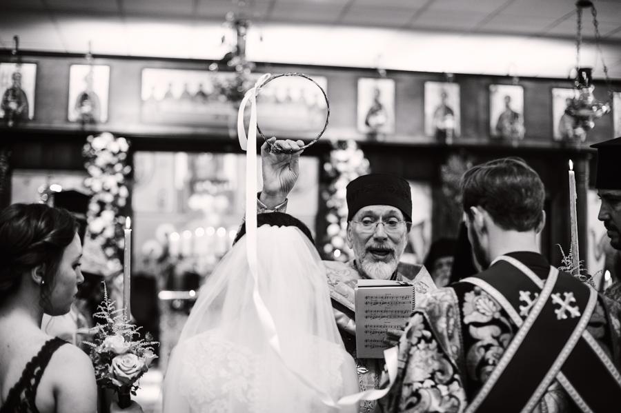 McLean Virginia Orthodox Wedding Photographer Longbrook Photography-30.jpg