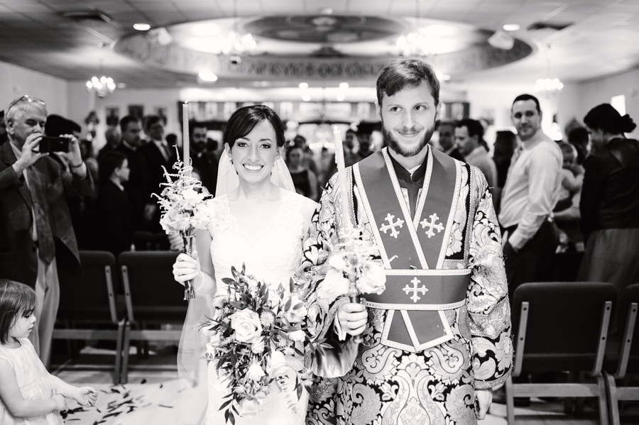 McLean Virginia Orthodox Wedding Photographer Longbrook Photography-32.jpg