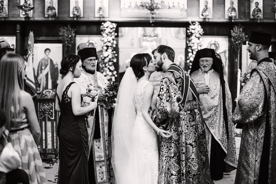 McLean Virginia Orthodox Wedding Photographer Longbrook Photography-31.jpg