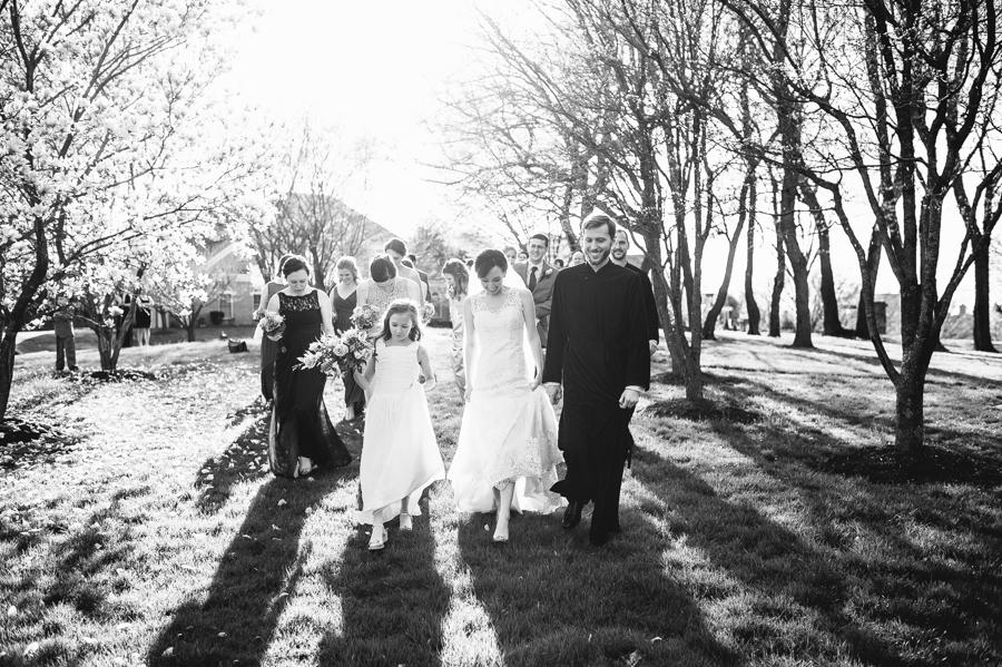 McLean Virginia Orthodox Wedding Photographer Longbrook Photography-33.jpg