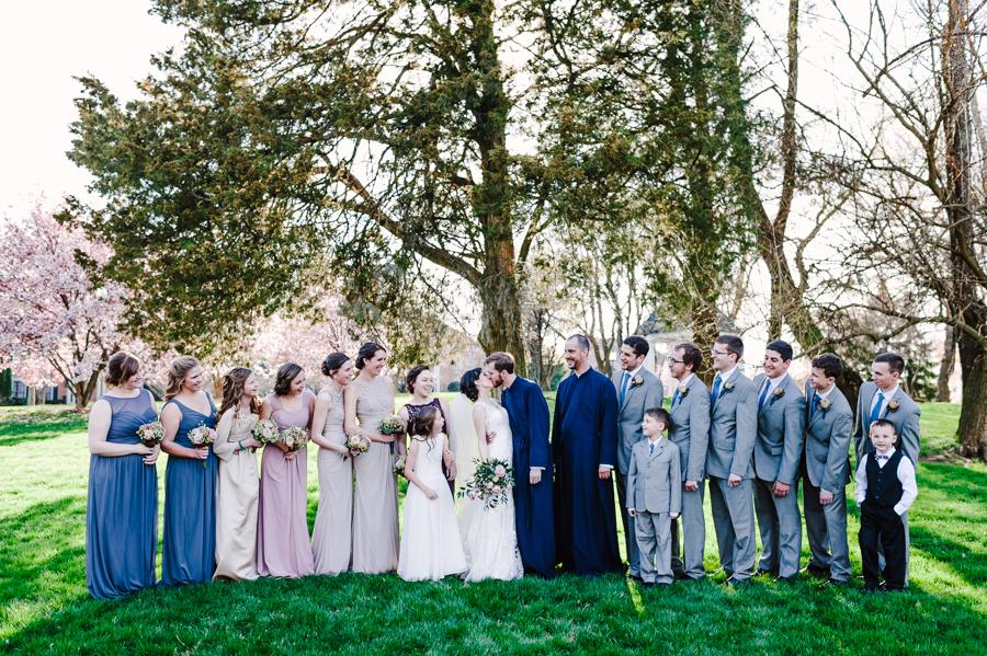 McLean Virginia Orthodox Wedding Photographer Longbrook Photography-34.jpg