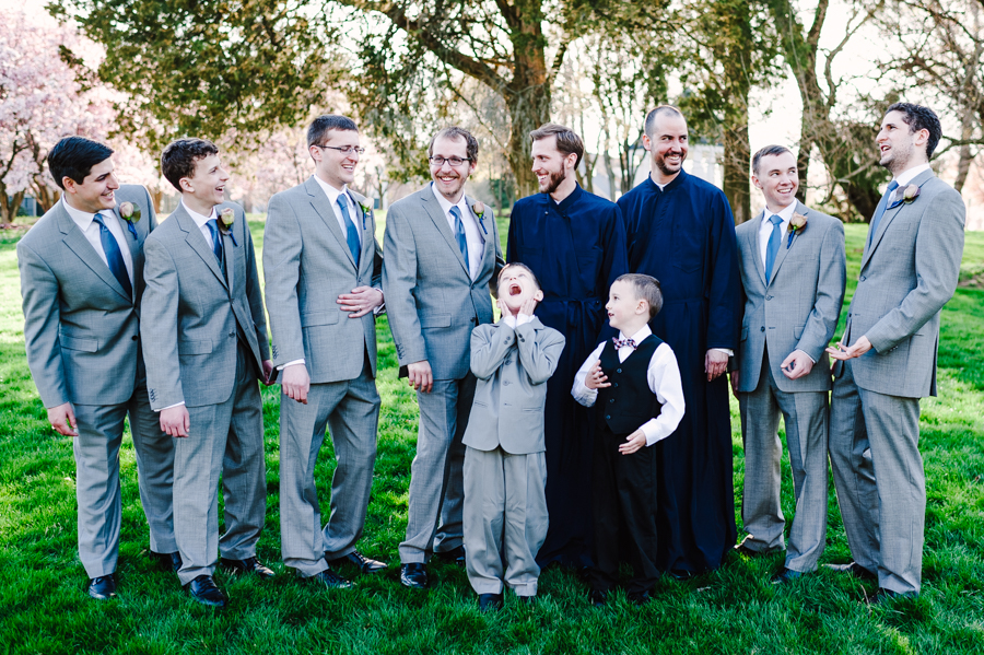 McLean Virginia Orthodox Wedding Photographer Longbrook Photography-37.jpg