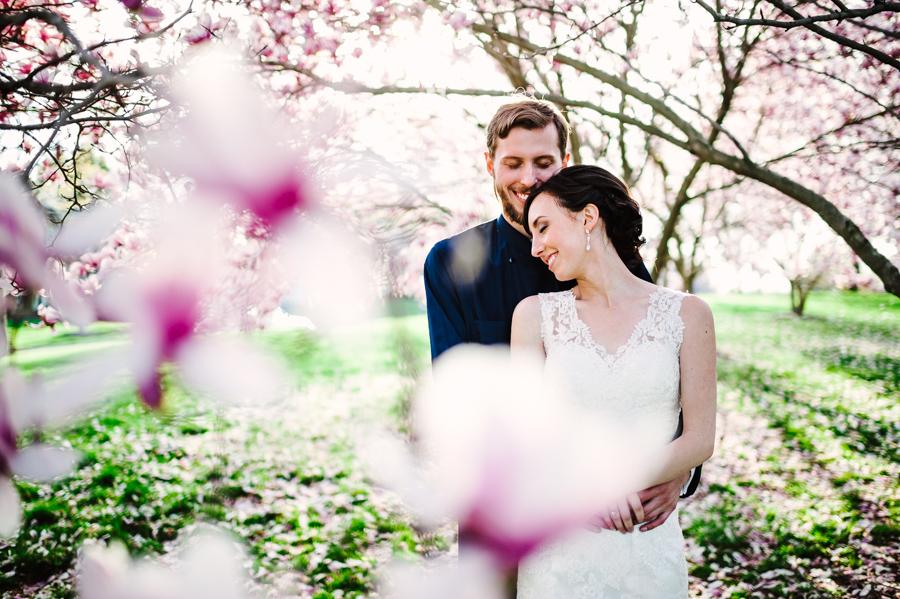 McLean Virginia Orthodox Wedding Photographer Longbrook Photography-39.jpg
