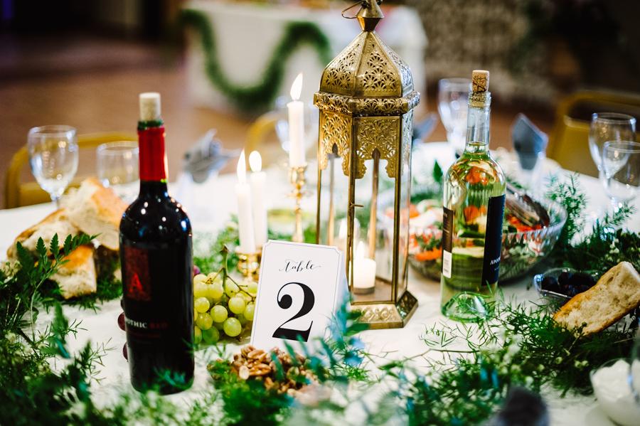McLean Virginia Orthodox Wedding Photographer Longbrook Photography-41.jpg