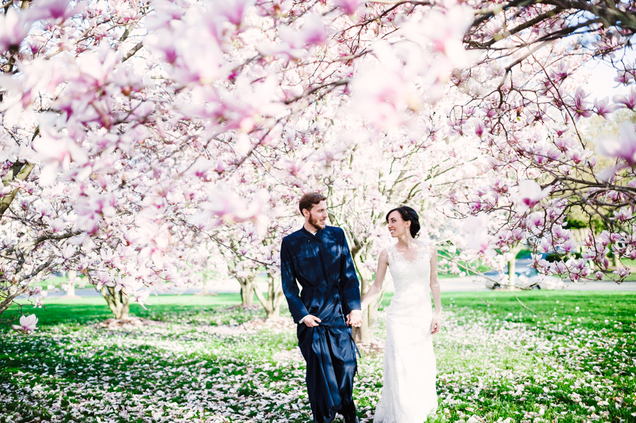 McLean Virginia Orthodox Wedding Photographer Longbrook Photography-40.jpg