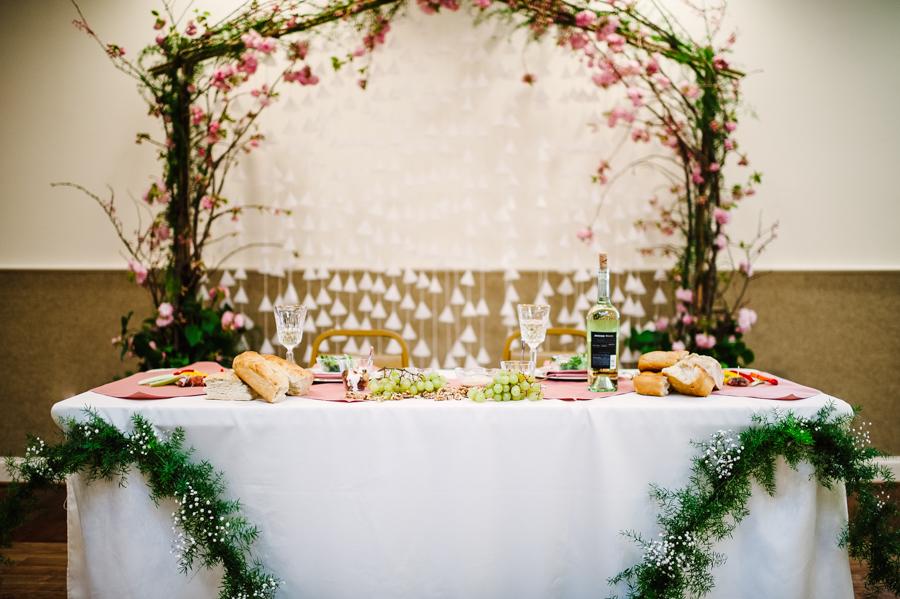 McLean Virginia Orthodox Wedding Photographer Longbrook Photography-42.jpg