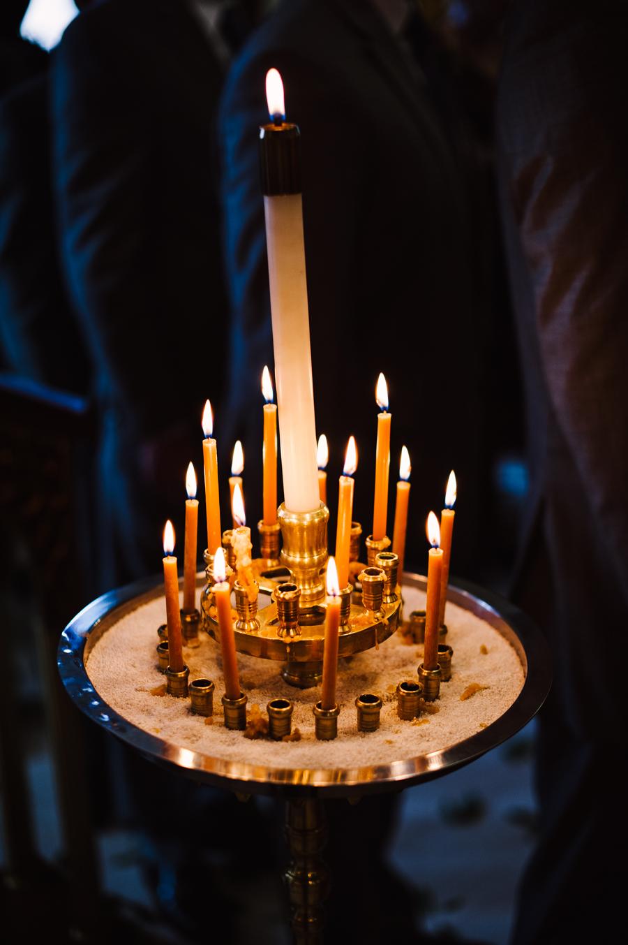 McLean Virginia Orthodox Wedding Photographer Longbrook Photography-48.jpg