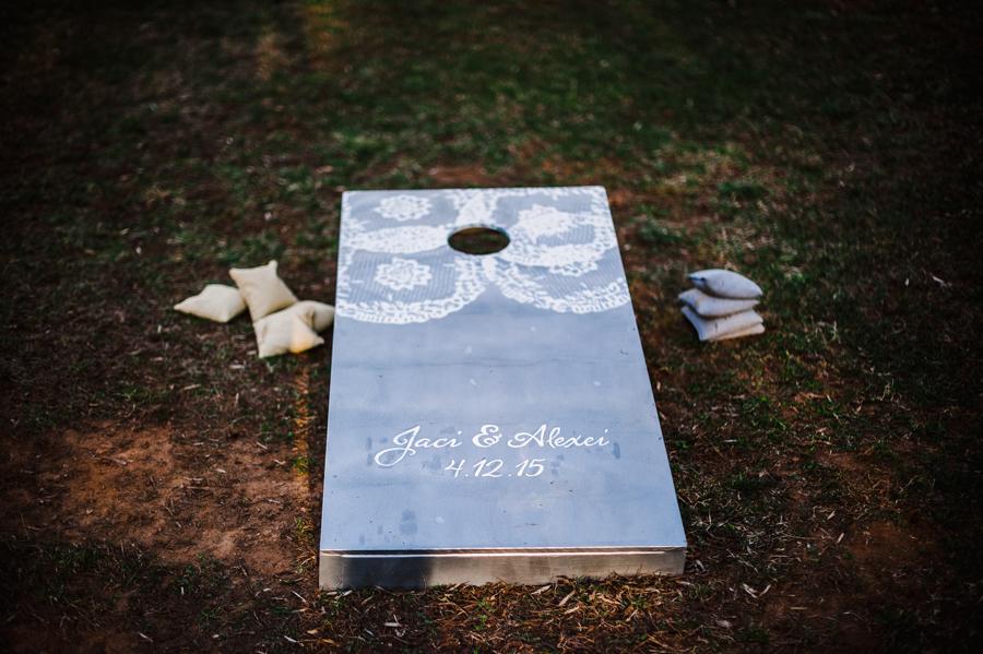 McLean Virginia Orthodox Wedding Photographer Longbrook Photography-45.jpg