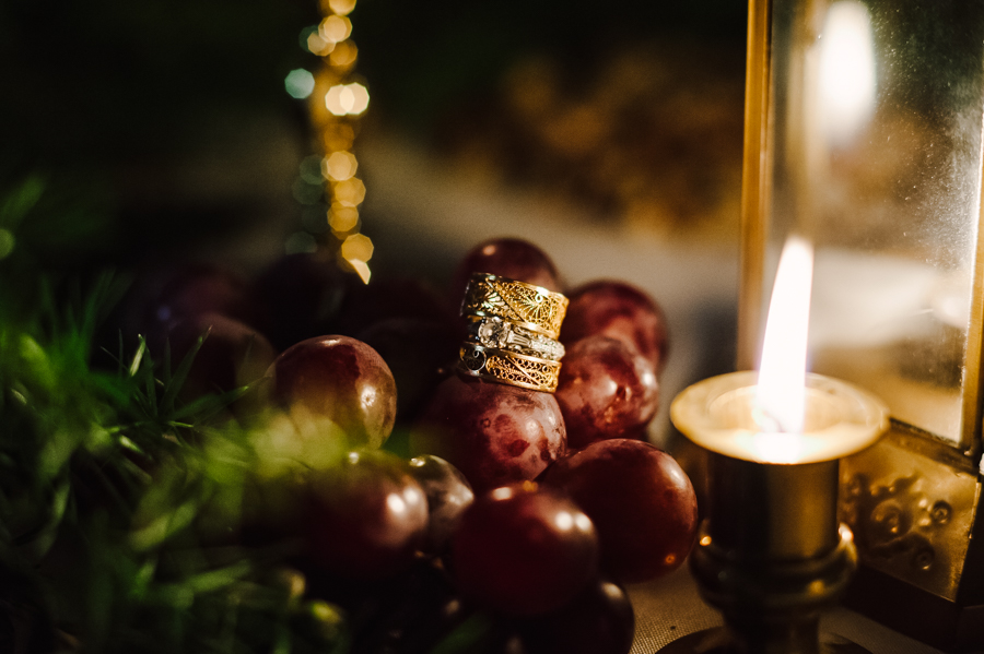 McLean Virginia Orthodox Wedding Photographer Longbrook Photography-51.jpg