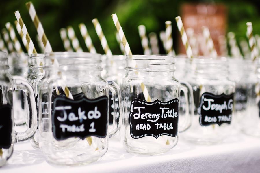 Fernbrook Farms Wedding Fernbrook Farms Wedding Photography Fernbrook Farms Wedding Photographer Longbrook Photography New Jersey Wedding-9.jpg
