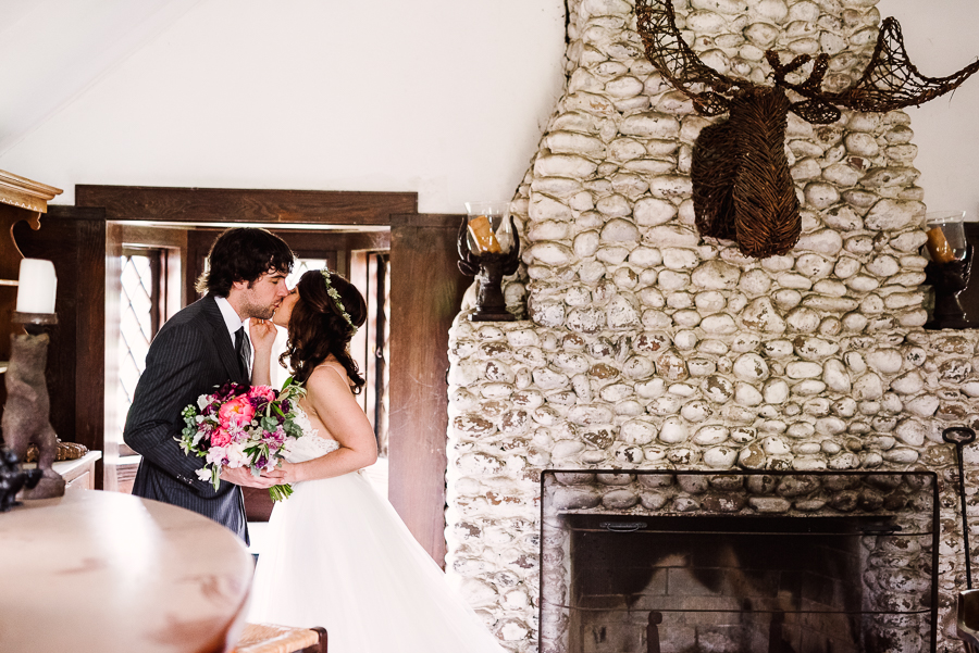 Fernbrook Farms Wedding Fernbrook Farms Wedding Photography Fernbrook Farms Wedding Photographer Longbrook Photography New Jersey Wedding-33.jpg