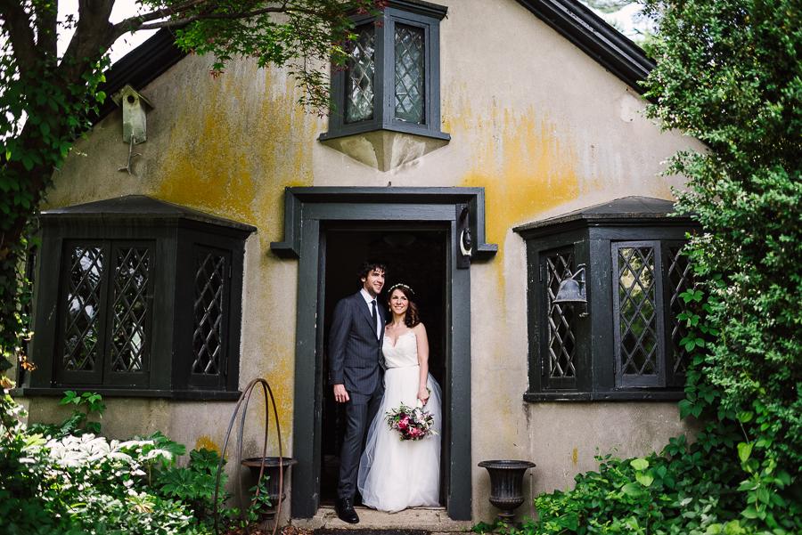 Fernbrook Farms Wedding Fernbrook Farms Wedding Photography Fernbrook Farms Wedding Photographer Longbrook Photography New Jersey Wedding-37.jpg