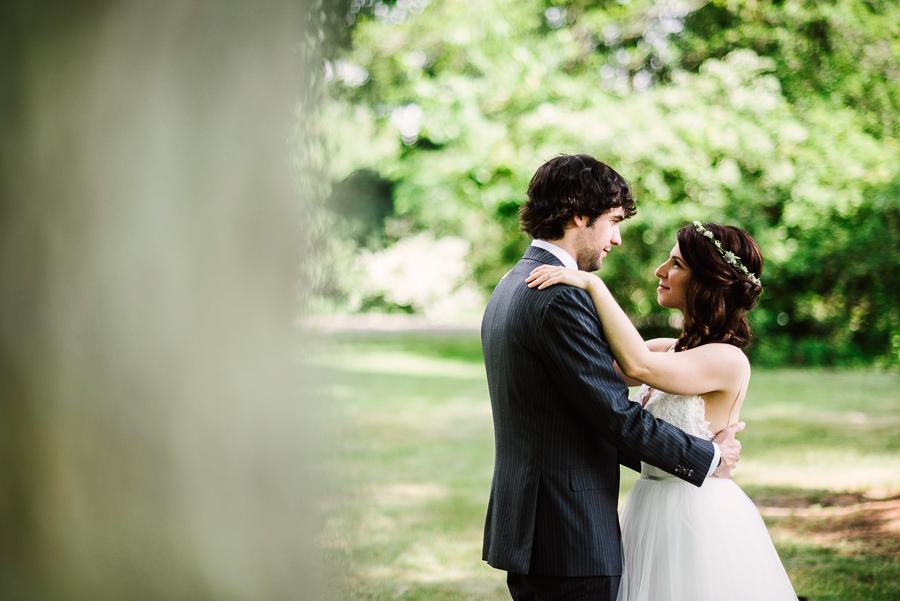 Fernbrook Farms Wedding Fernbrook Farms Wedding Photography Fernbrook Farms Wedding Photographer Longbrook Photography New Jersey Wedding-39.jpg