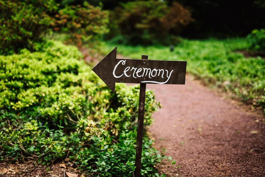 Fernbrook Farms Wedding Fernbrook Farms Wedding Photography Fernbrook Farms Wedding Photographer Longbrook Photography New Jersey Wedding-42.jpg
