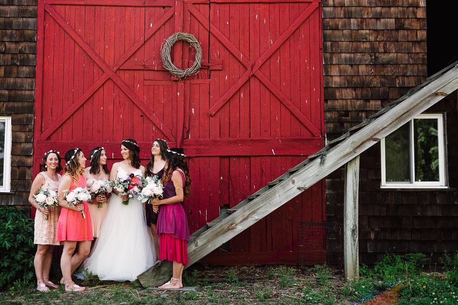 Fernbrook Farms Wedding Fernbrook Farms Wedding Photography Fernbrook Farms Wedding Photographer Longbrook Photography New Jersey Wedding-51.jpg