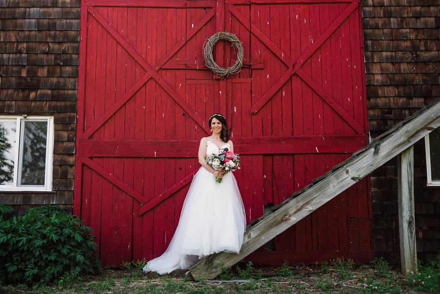 Fernbrook Farms Wedding Fernbrook Farms Wedding Photography Fernbrook Farms Wedding Photographer Longbrook Photography New Jersey Wedding-53.jpg