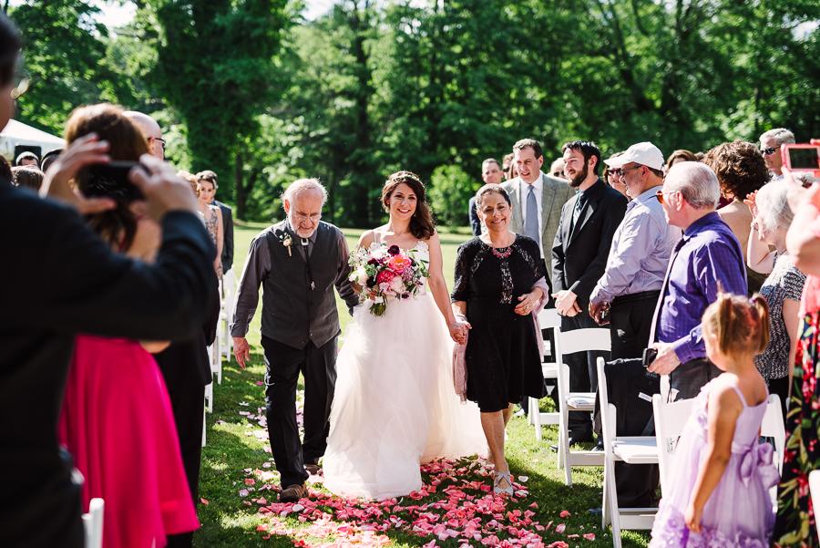Fernbrook Farms Wedding Fernbrook Farms Wedding Photography Fernbrook Farms Wedding Photographer Longbrook Photography New Jersey Wedding-58.jpg