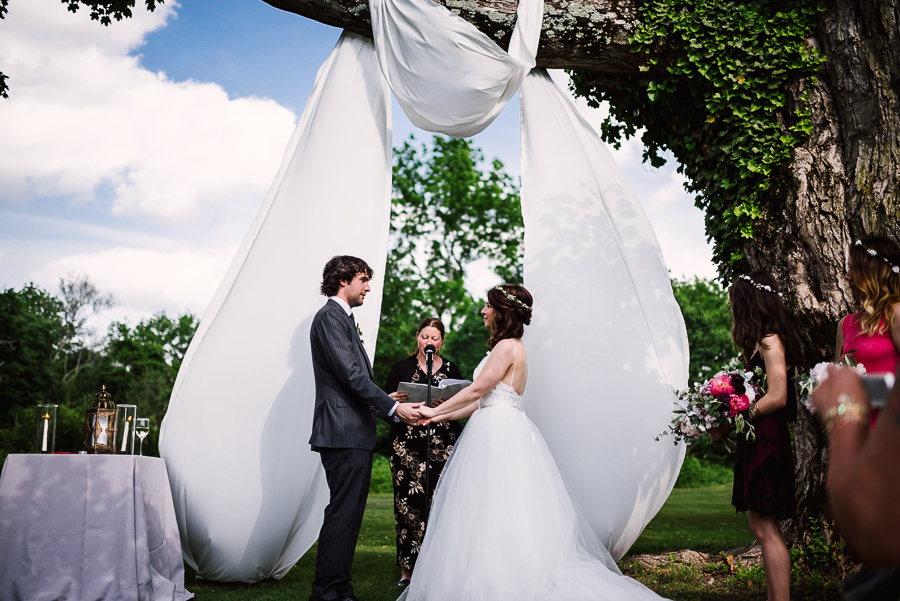 Fernbrook Farms Wedding Fernbrook Farms Wedding Photography Fernbrook Farms Wedding Photographer Longbrook Photography New Jersey Wedding-62.jpg