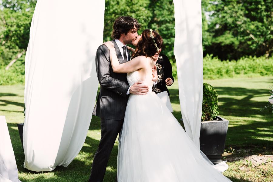 Fernbrook Farms Wedding Fernbrook Farms Wedding Photography Fernbrook Farms Wedding Photographer Longbrook Photography New Jersey Wedding-63.jpg