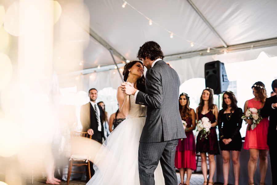 Fernbrook Farms Wedding Fernbrook Farms Wedding Photography Fernbrook Farms Wedding Photographer Longbrook Photography New Jersey Wedding-76.jpg
